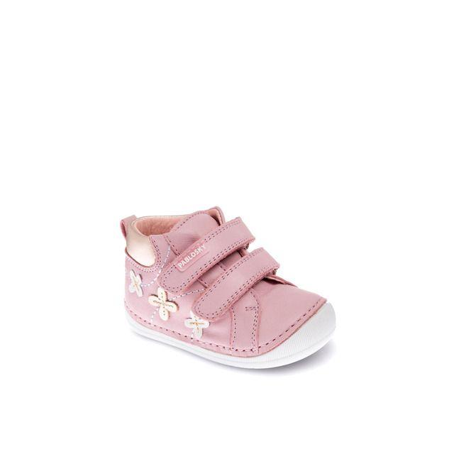 10 Ideas De Apliques Zapatos Para Niñas Calzas Niños
