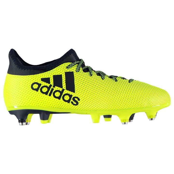 adidas x boots