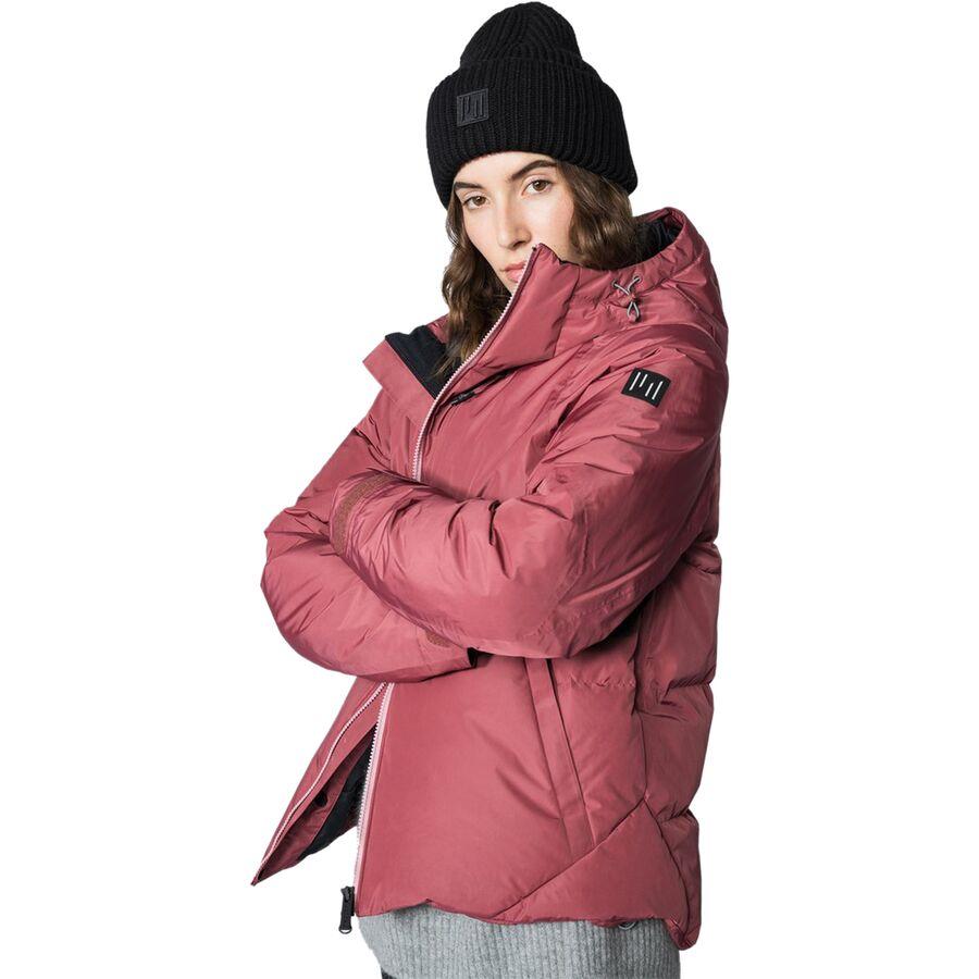 Ashley Down Jacket Women S Jackets For Women Down Jacket Holden Outerwear [ 900 x 900 Pixel ]