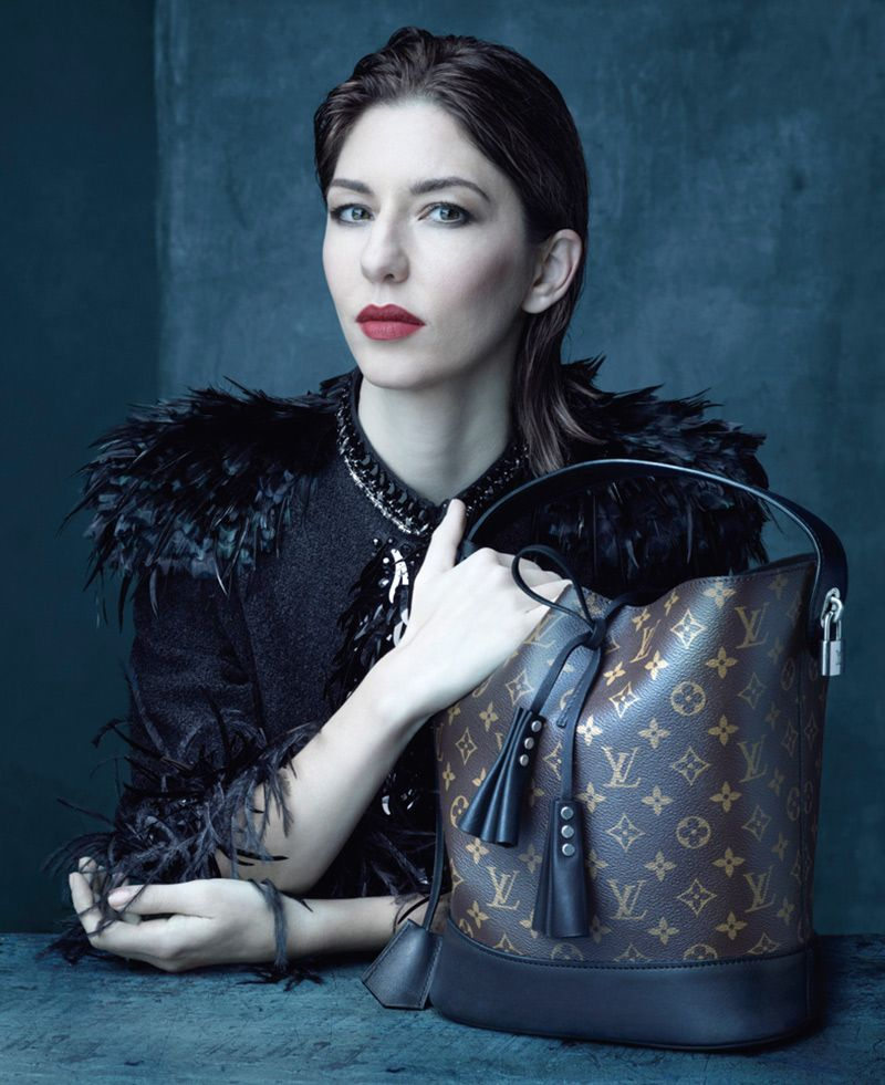 Louis Vuitton rinde homenaje a Marc Jacobs | en Inspireme.cl