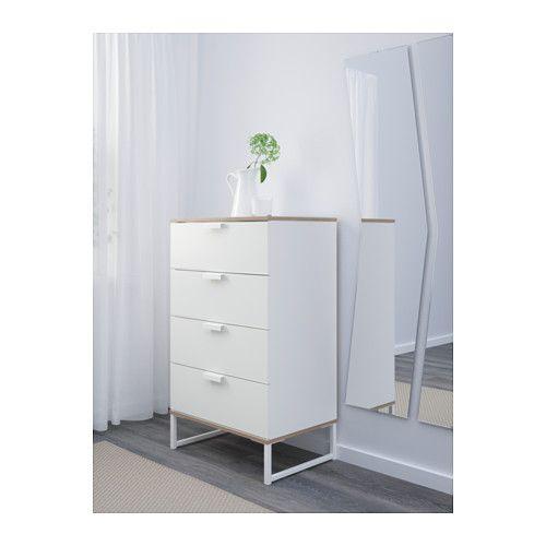 m bel einrichtungsideen f r dein zuhause new home. Black Bedroom Furniture Sets. Home Design Ideas
