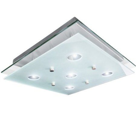 light ceiling light bathroom lighting ceiling light fitting ceiling