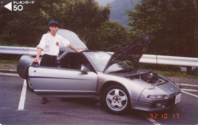 Resultado De Imagen De 90s Japanese Drifters With Images Japan