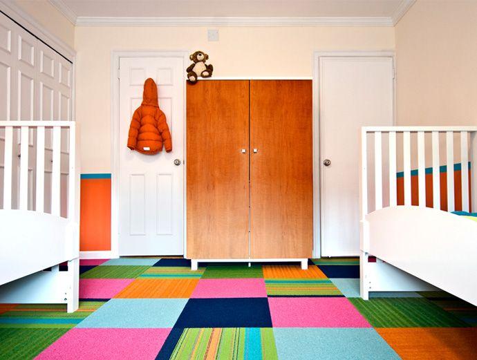 interior-design-photography-manhattan-childrens-bedroom.jpg 690×521 Pixel
