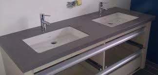 Afbeeldingsresultaat voor badkamer graniet | nieuw huis | Pinterest ...