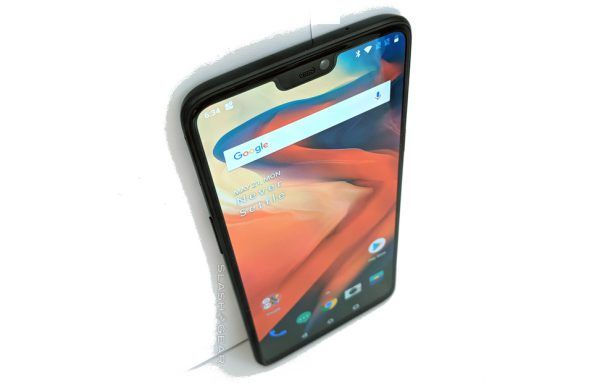 OnePlus 6 buyers guide 10 tips before and after purchase