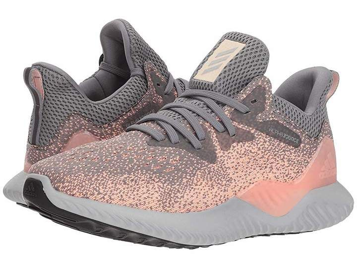 official photos 42b50 c3179 adidas Alphabounce Beyond Womens Running Shoes