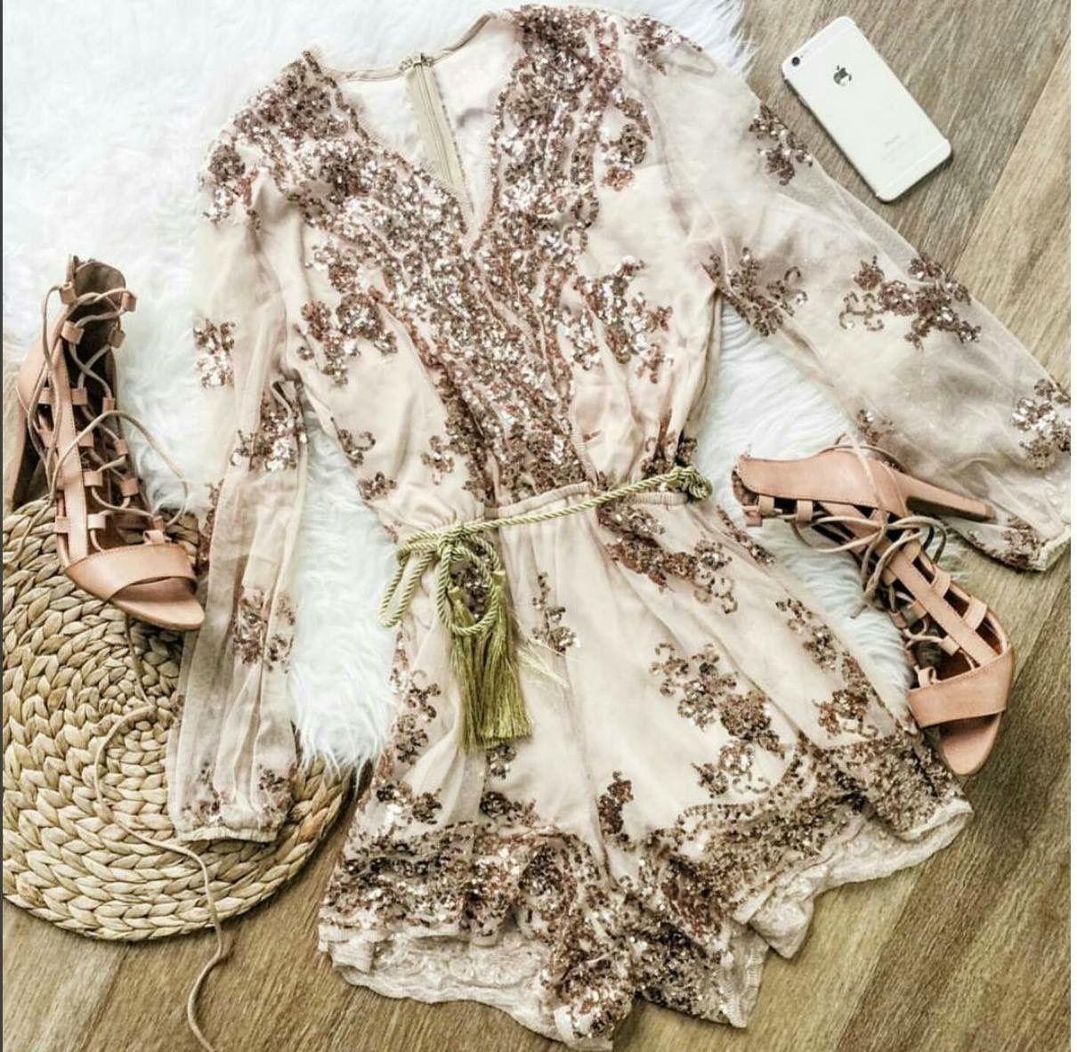 Siti shopping online pagamento alla …