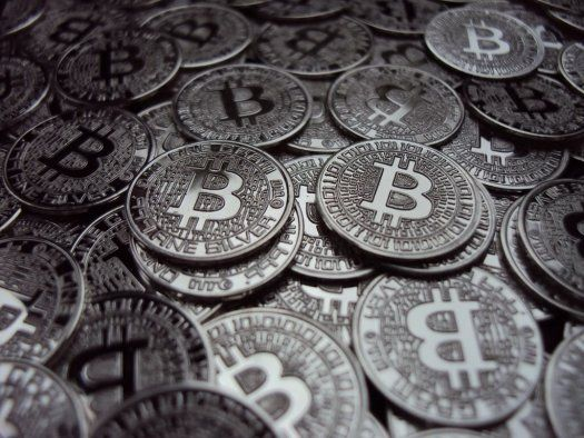 How do you convert money to bitcoins stock trade binary options for a profit