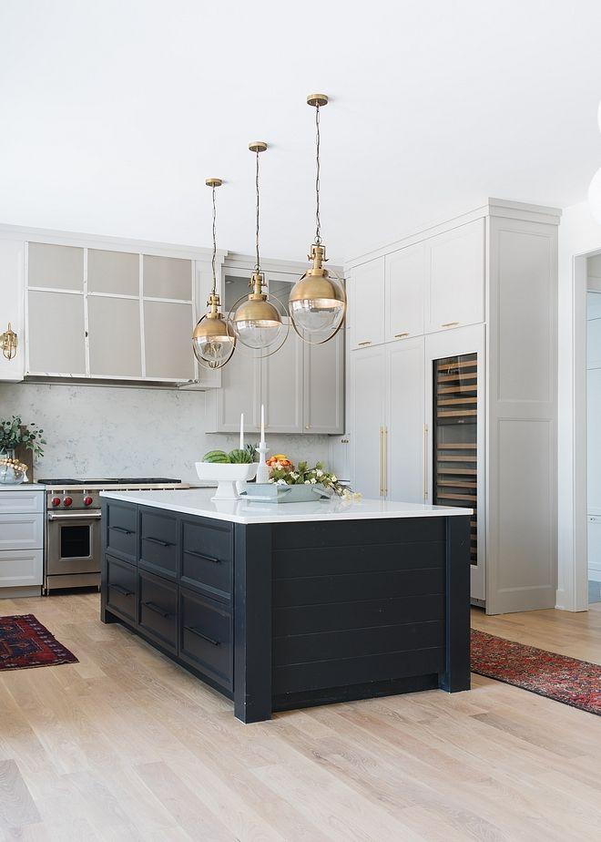 Photo of Black Home Exterior Design Ideas