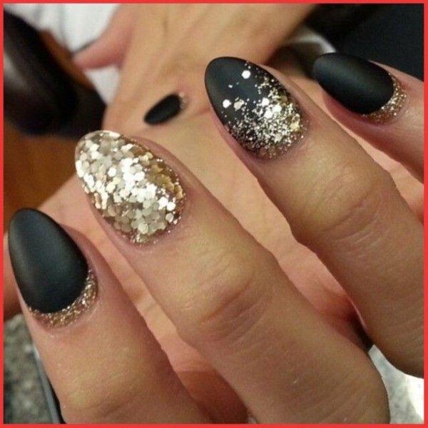 Nail Design Tumblr #NailDesign #NailArt #Pinterest #Nails ...