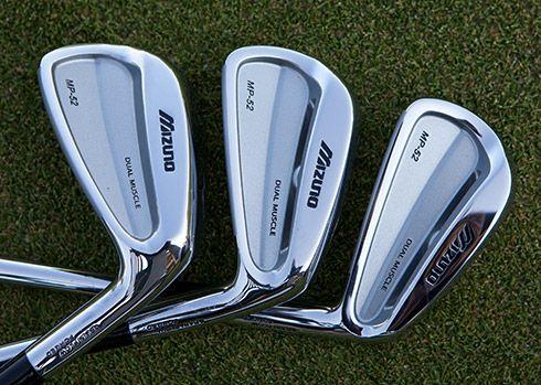 38+ Best mizuno golf clubs info