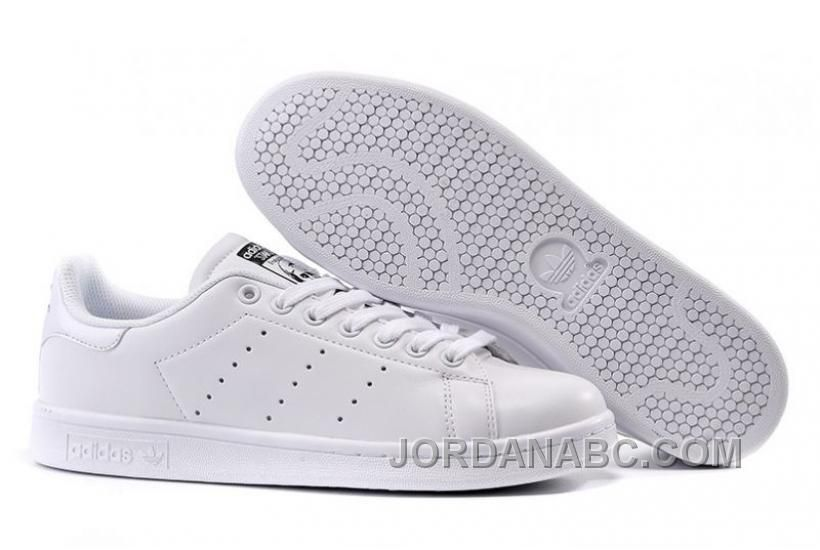 7ea1aa284a2b www.jordanabc.com... STAN SMITH ACCIDENTAL SNEAKER ICON THE NEW YORK ...