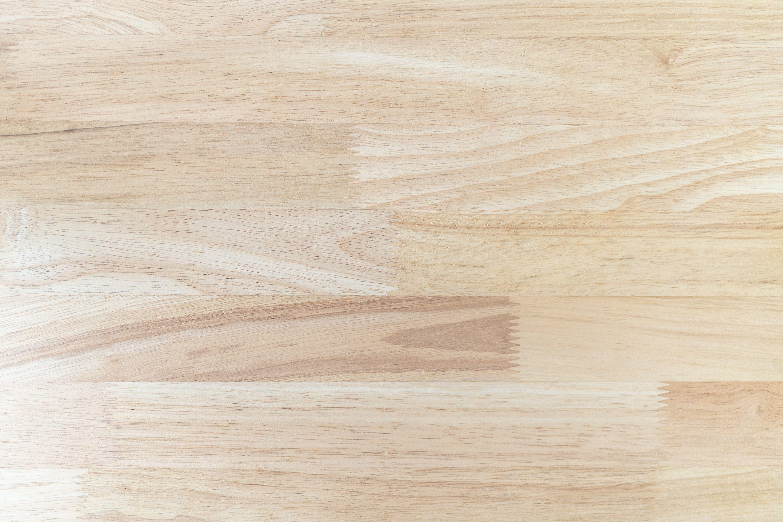 Wood Wooden Board Floor Table Yellow Texture Pine Chair Background 5k Wallpaper Hdwallpaper Desktop Flooring Pine Chairs Wallpaper
