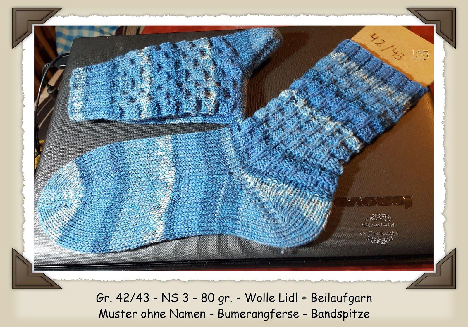 Pferd-Schal. Blau stricken und Gehäkelter Schal mit von hooknsaw ...