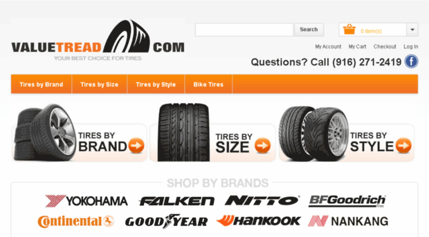 Pin by valuetread on discount tires usa | Discount tires