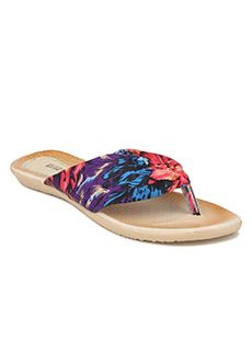 b2f7e74f8e99 Yepme Purple Sandals  women  footwear  sandals  floral  style  printed