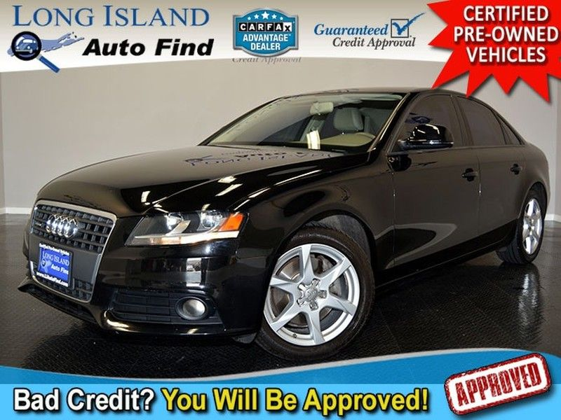 Used Cars Long Island >> Long Island Auto Find Pre Owned Used Car Dealer Copiague New