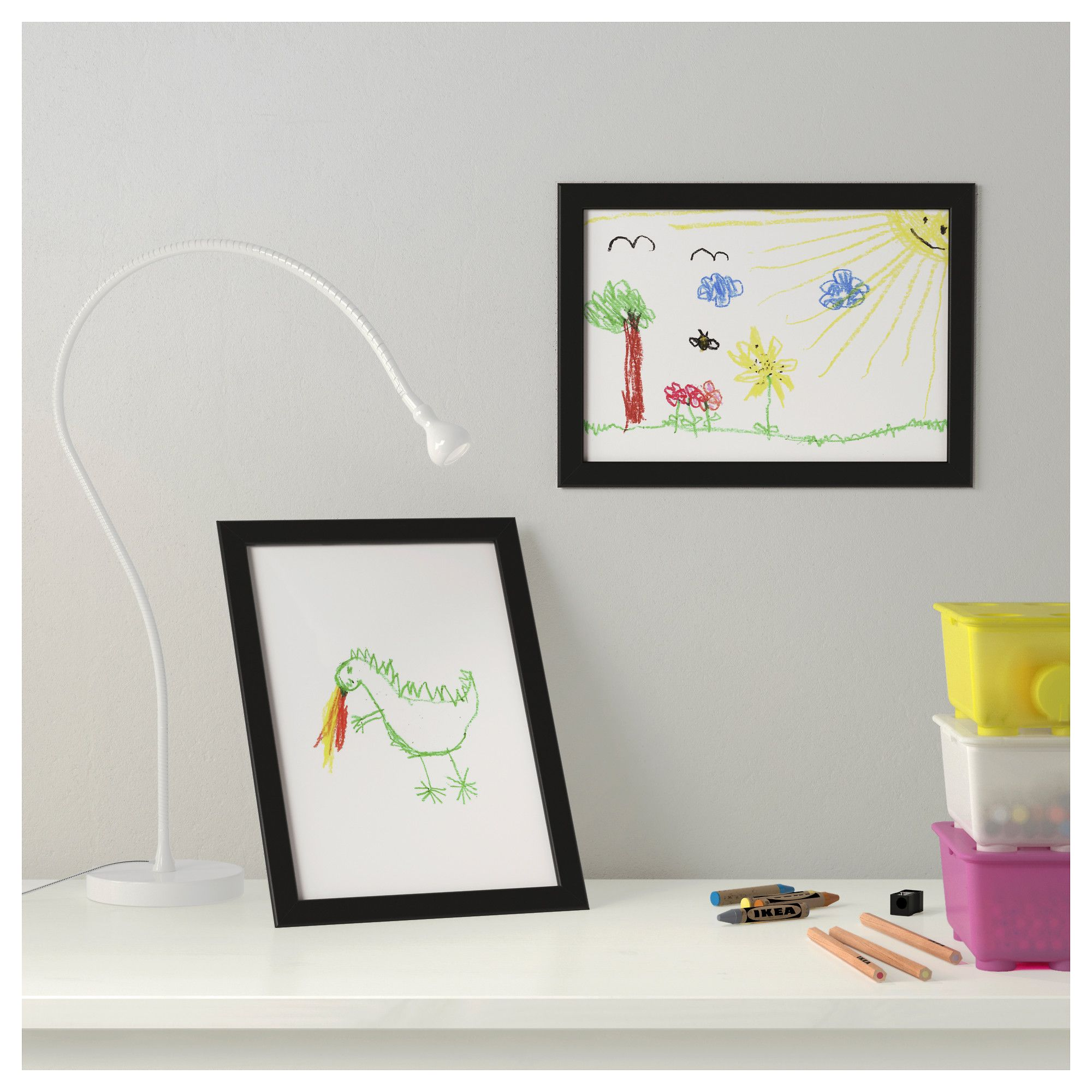 Furniture Home Furnishings Find Your Inspiration Ikea Frames Decorating With Pictures Frame