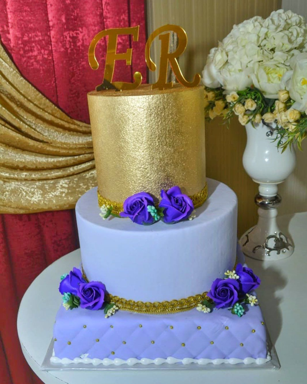 Arzuladiginiz Tort Və Dizaynlar Bu Sirniyyat Evində Cansu Sirniyyat Evi Desserts Dessert Recipes Cake