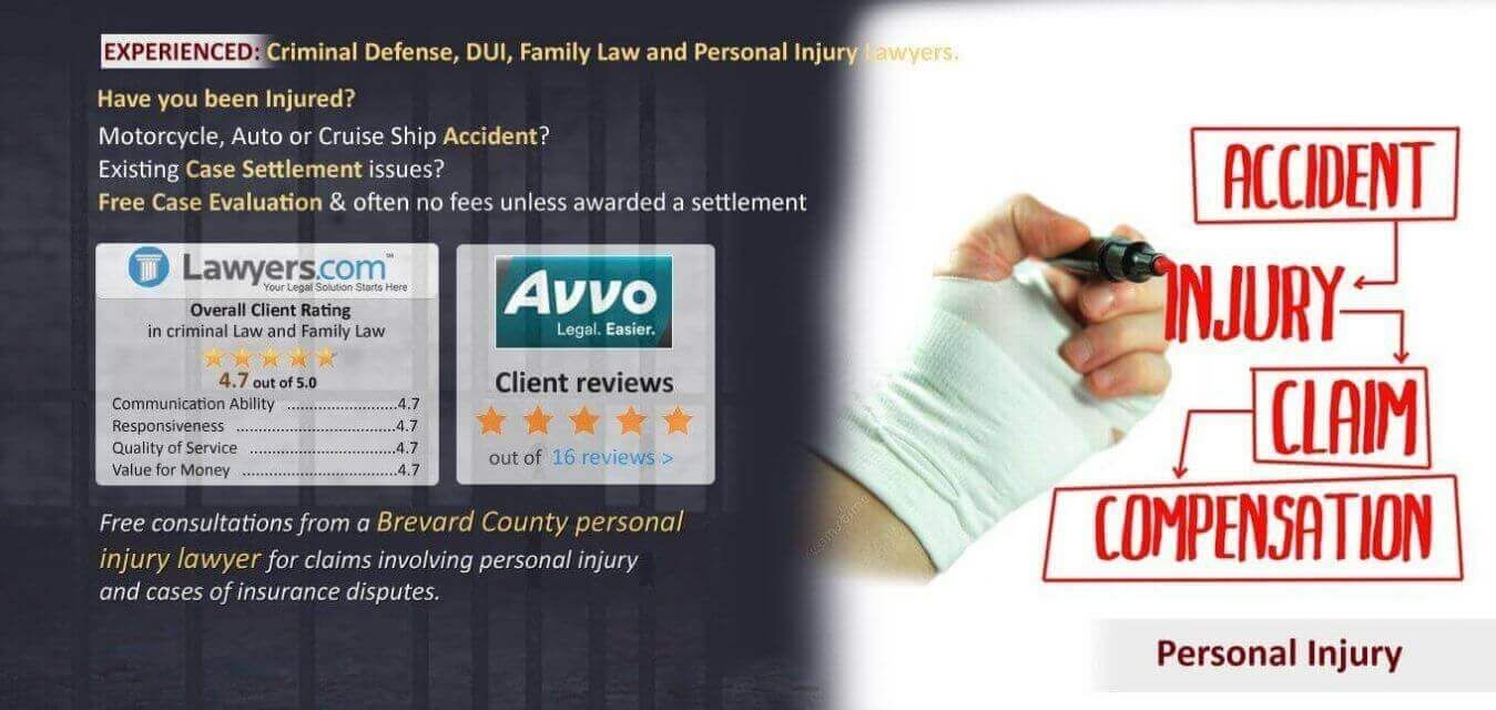 At Law Offices Of Gutin Wolverton We Provide Family Personal