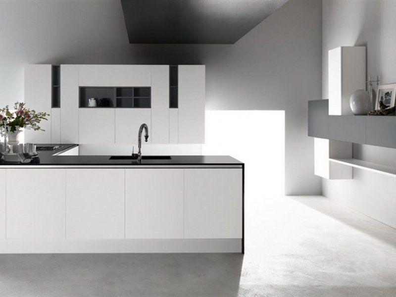 Prodotti cucine moderne ingrosso mobili arredamento pinterest studio - Ingrosso mobili ...