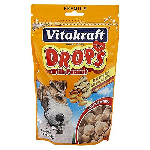 Pin On Dogs Treats Cookies Biscuits Snacks