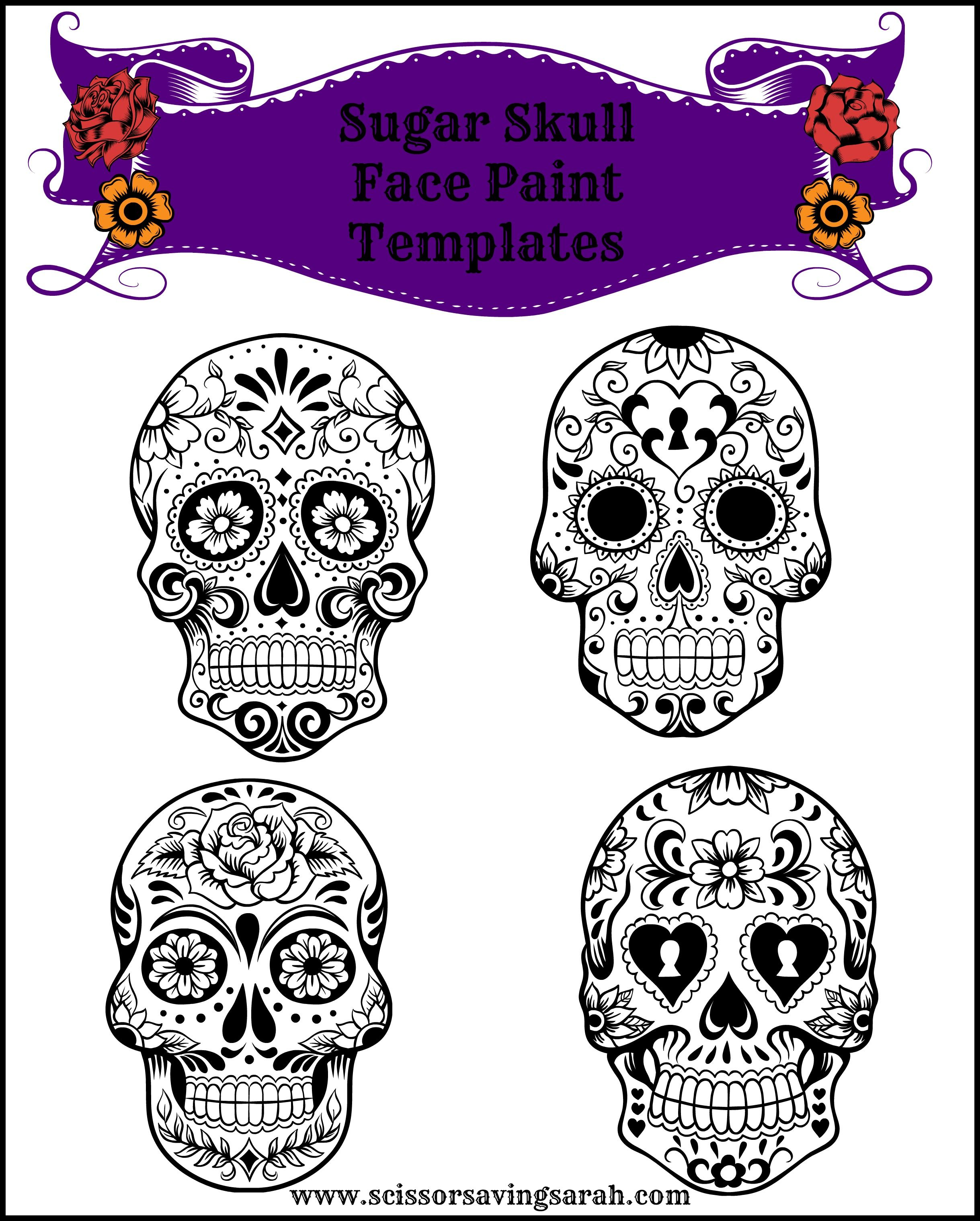 Awesome 1 Hexagon Template Huge 10 Steps To Creating A Resume Solid 10 Tips For A Great Resume 100 Powerful Resume Words Youthful 1099 Agreement Template Pink12 Hour Schedule Template Sugar Skull Face Paint Templates   Use Any Halloween Face Paint ..