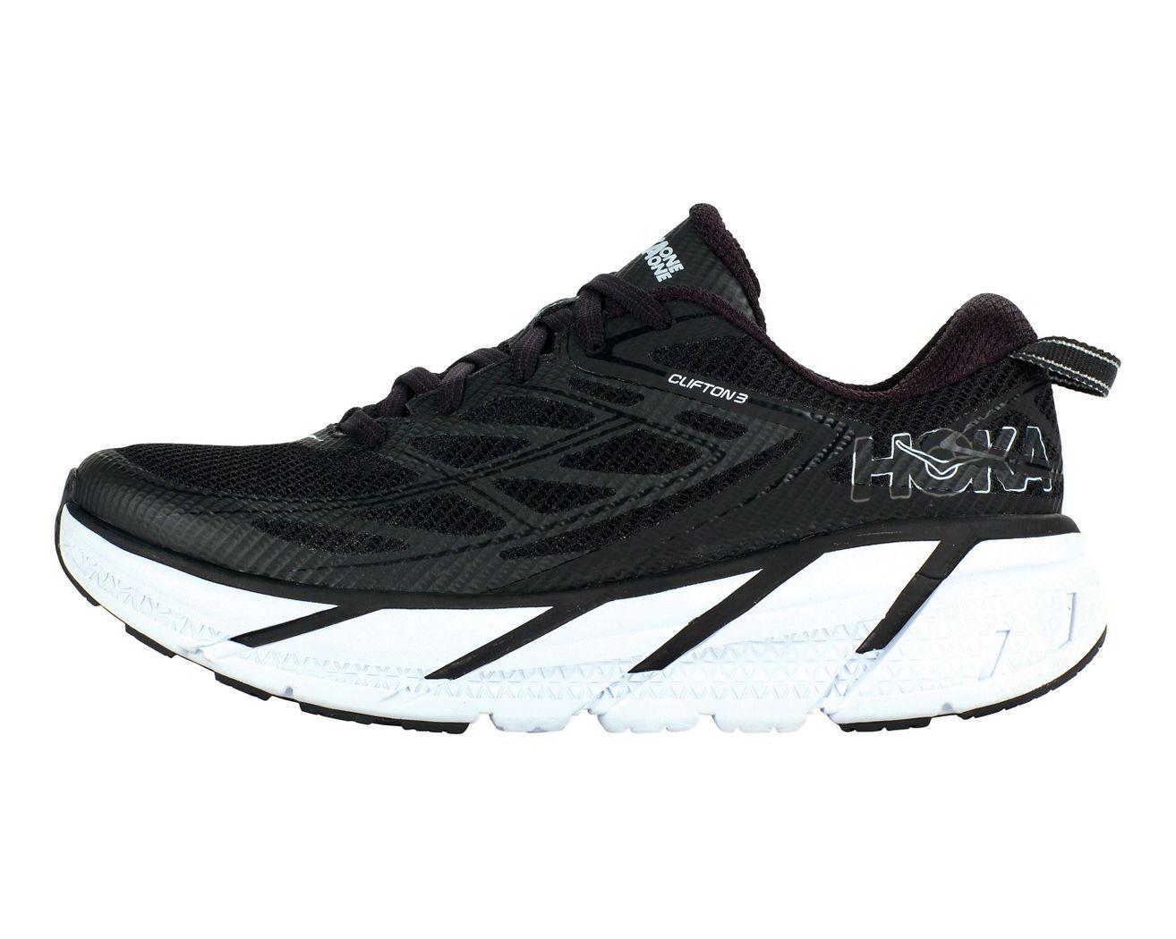 Hoka shoes woman, Running shoes, Hoka shoes