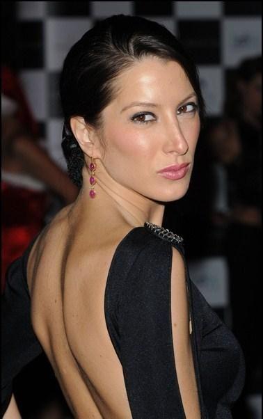 Princess Tamara Czartoryska Y De Borboun She Is The Daughter Of Prince Adam Czartoryski Borbon