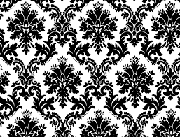Afbeeldingsresultaat Voor Tumblr Backgrounds Patterns Black And White