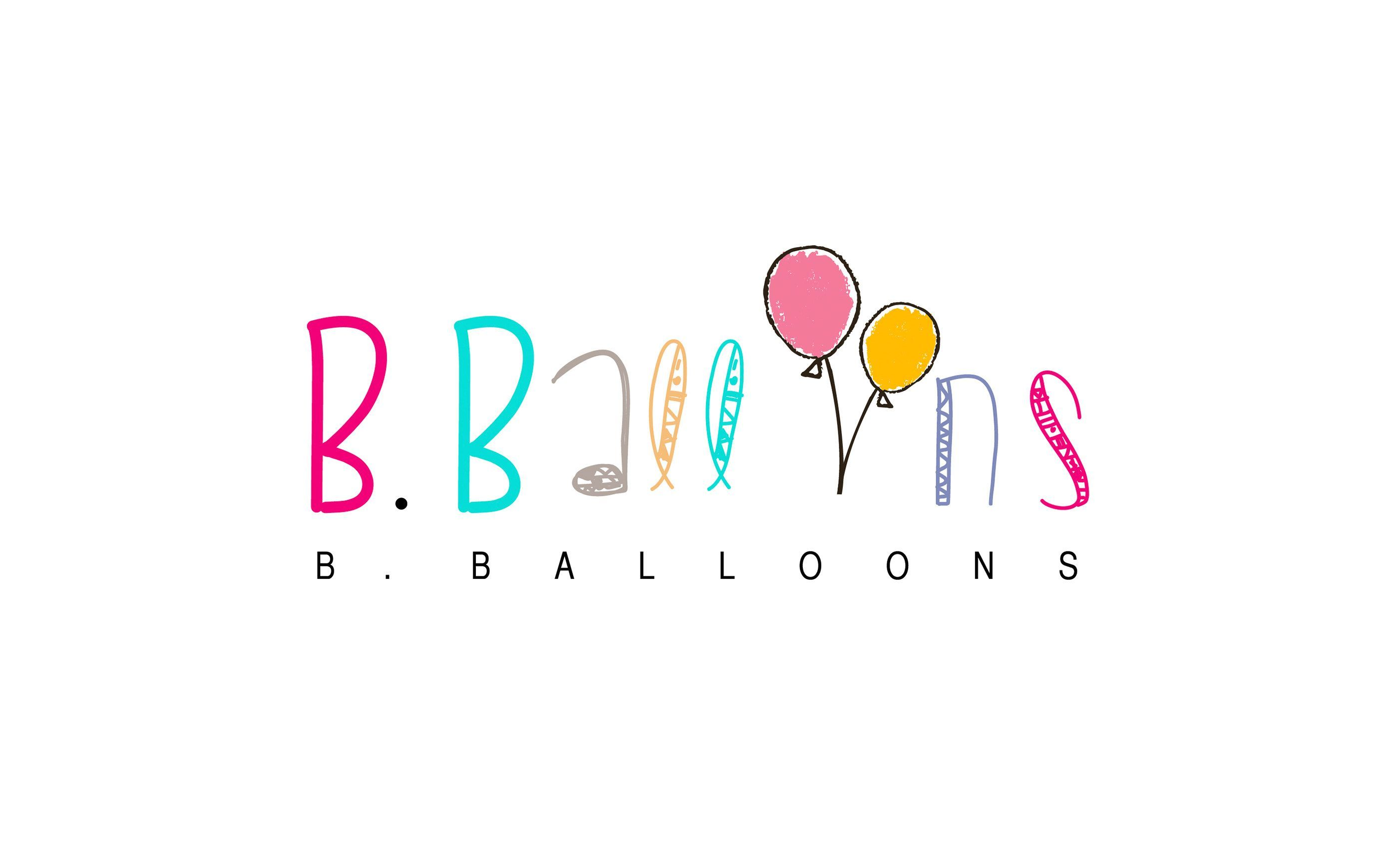 Pin by violet32hart60 on balloon in 2020 Balloon logo
