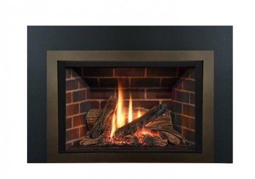 Superb Legend G4 Gas Inserts Gas Insert Valor Fireplaces Download Free Architecture Designs Sospemadebymaigaardcom