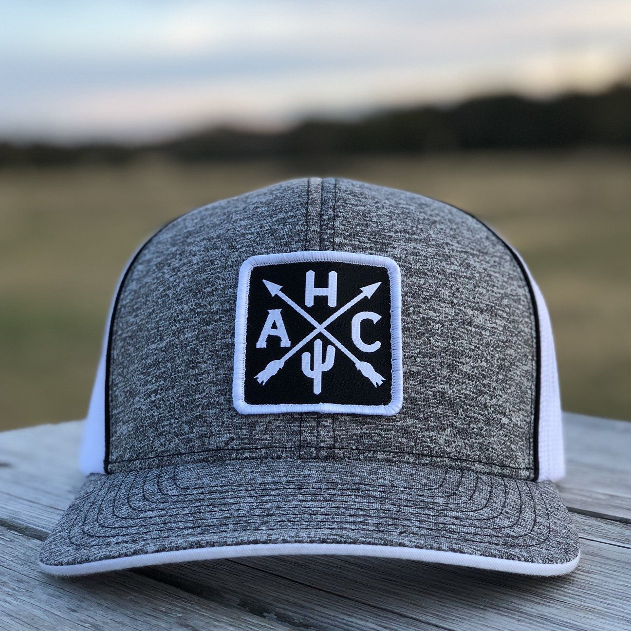 Pin On Dope Hats