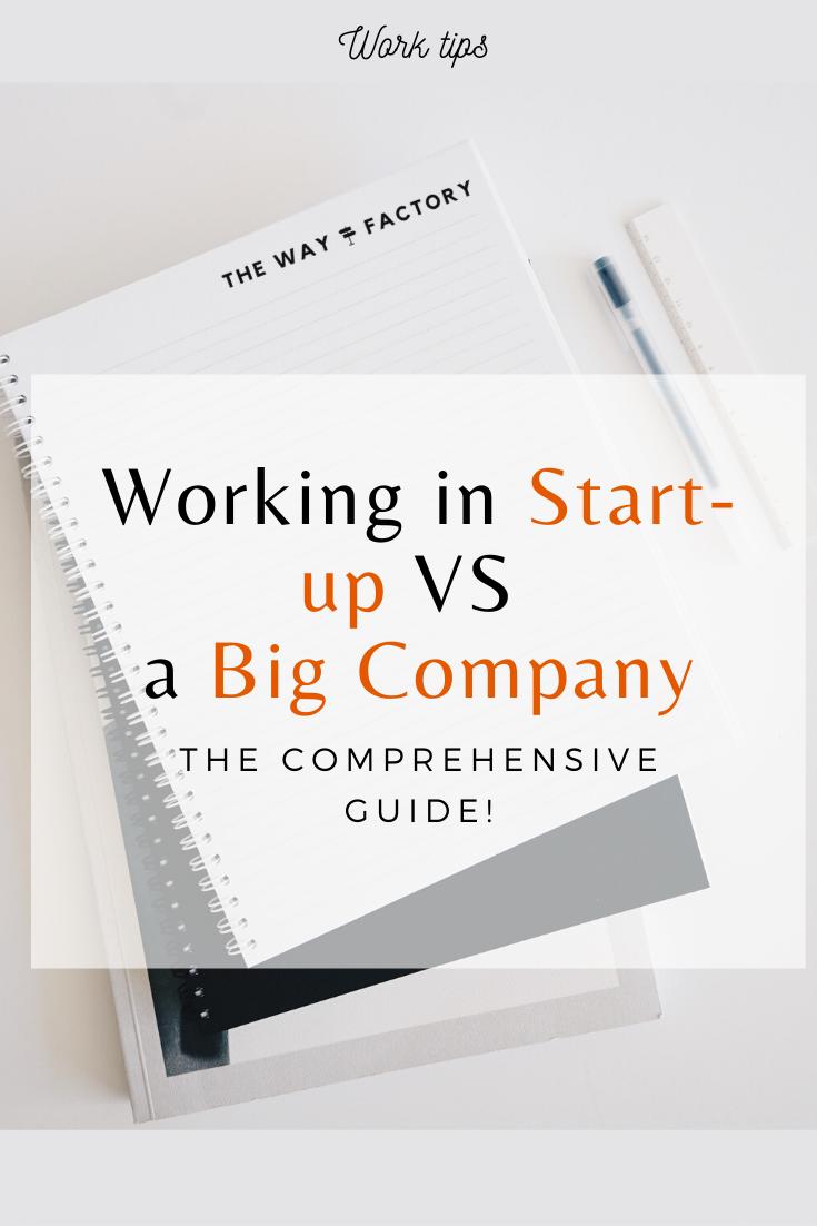 62fb98766631d51a50345be73a8018c9 - How To Get Bought Out By A Big Company