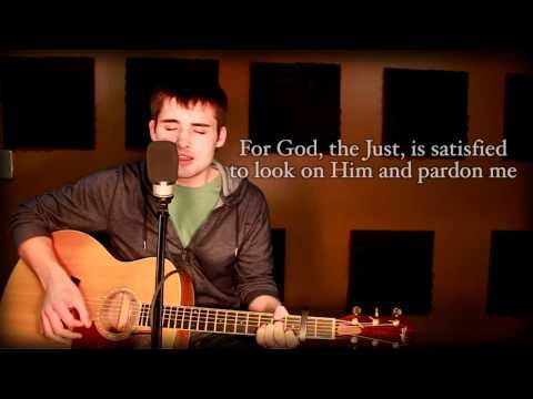 ▷ Before the Throne - (acoustic cover by Jason Waller) - YouTube - invitation song lyrics aaron keyes