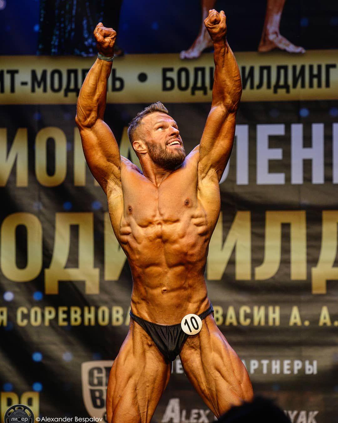 чемпионат Ленинградской области  по бодибилдингу и фитнесу 2019. избранное. @merkurevt #photoshootin...