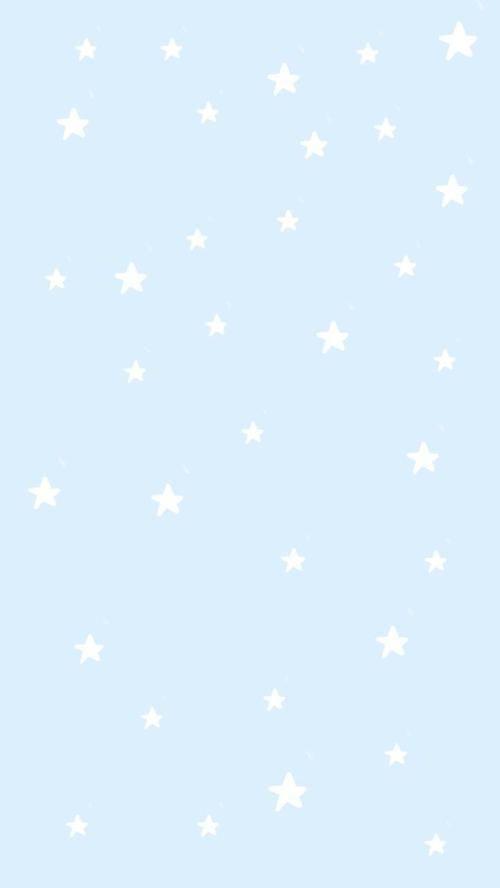 Winter Wallpaper Iphone Iphone Wallpaper Winter Free Iphone Wallpaper Blue Wallpaper Iphone Light blue wallpaper iphone xr