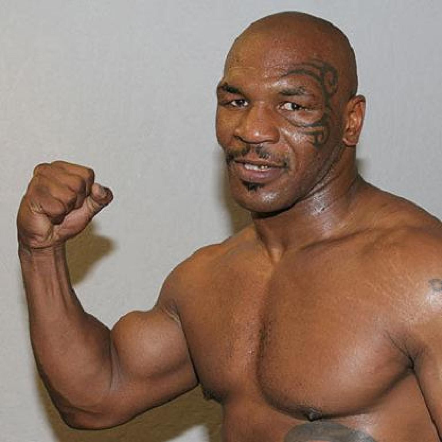 an example of mike tyson as a tragic hero Mike tyson's rise was spectacular, but his fall was a sad spectacle his fight with evander holyfield will live in sports infamy when it became clear he was losing, tyson took a bite out of his.