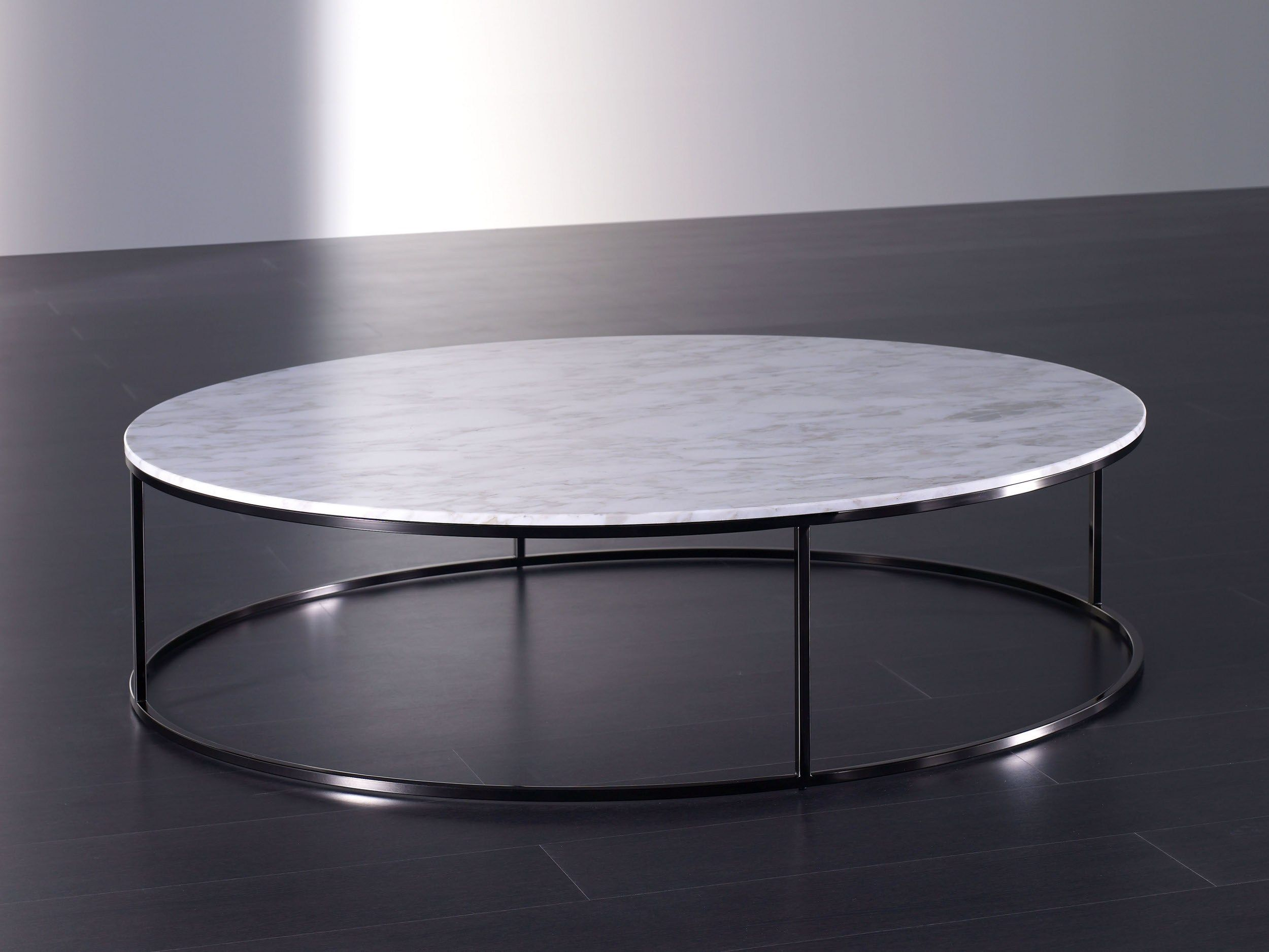Marvelous Tropical Round Marble Coffee Tables For Sale And Round Coffee Table With  Marble Top
