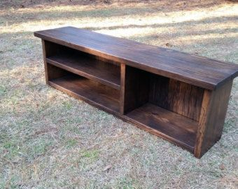 rustic entryway bench boot bench with shoe rack and boot storage cubby bench entryway shoe organizer