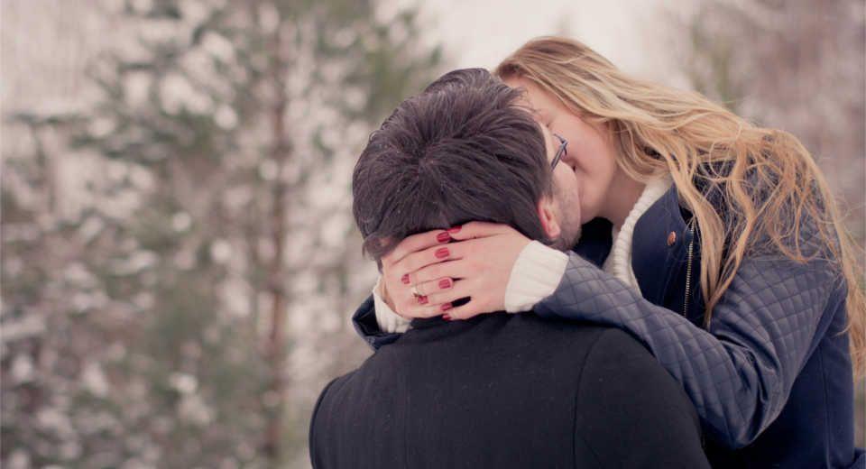 20 romantische geschenke f r m nner die er lieben wird romantische geschenke pinterest. Black Bedroom Furniture Sets. Home Design Ideas
