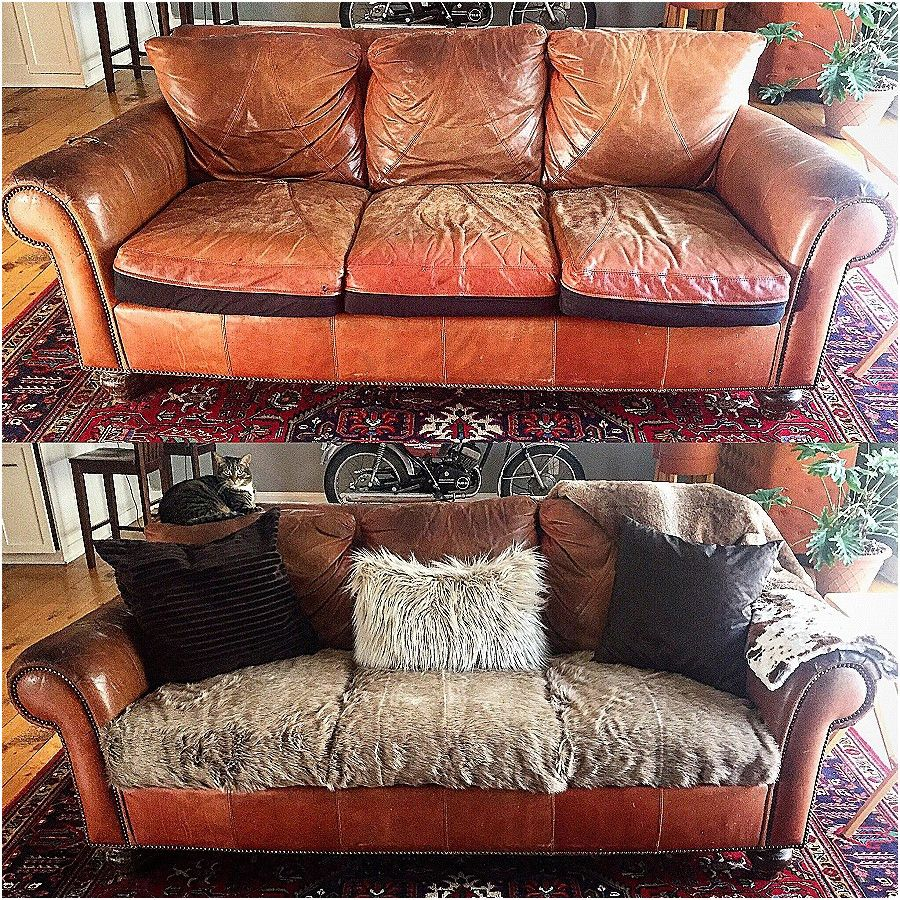 Erstaunlich Sofa Auf Raten Couch Makeover Unique Bedroom Furniture Bedroom Furniture Stores