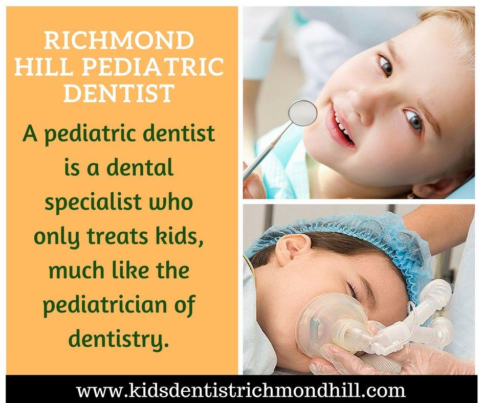 Home Pediatric dentist, Pediatrics, Dentistry