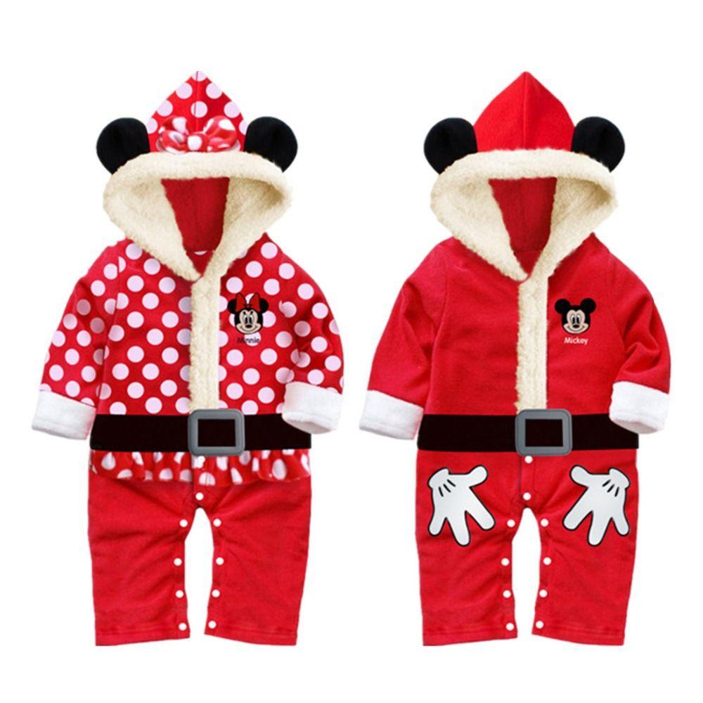 Cheap girls fur hats 08d63a60e544