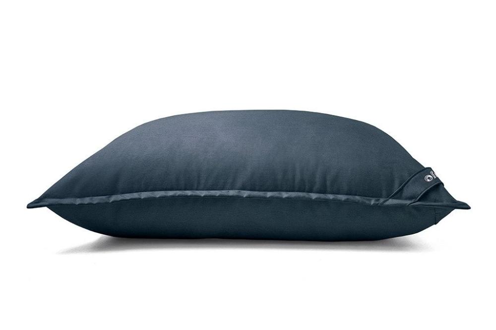 Giant Floor Pillows Outdoor Floor Cushions Lujo New Zealand Large Floor Cushions Floor Cushions Large Floor Pillows