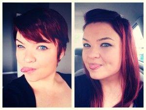Fat Girl Pixie Cut Google Search Hair Pinterest Pixie Cut