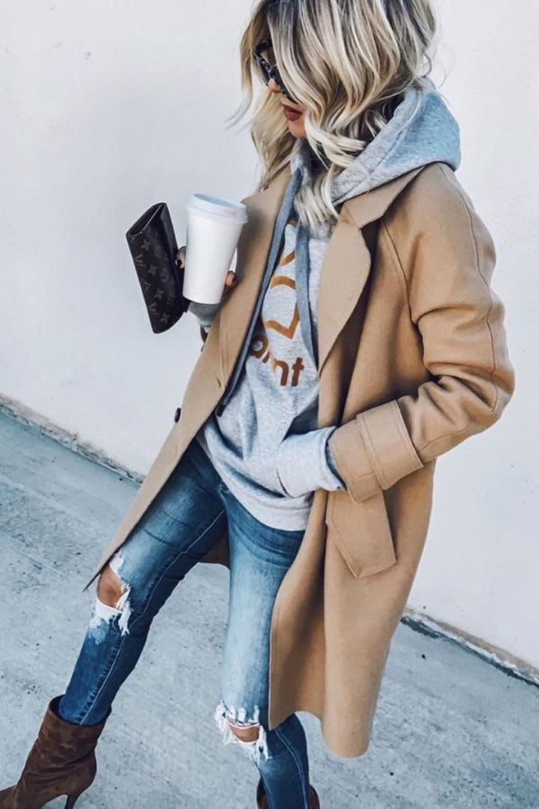 Photo of The Fall Outfit You Should Try, By Zodiac Sign