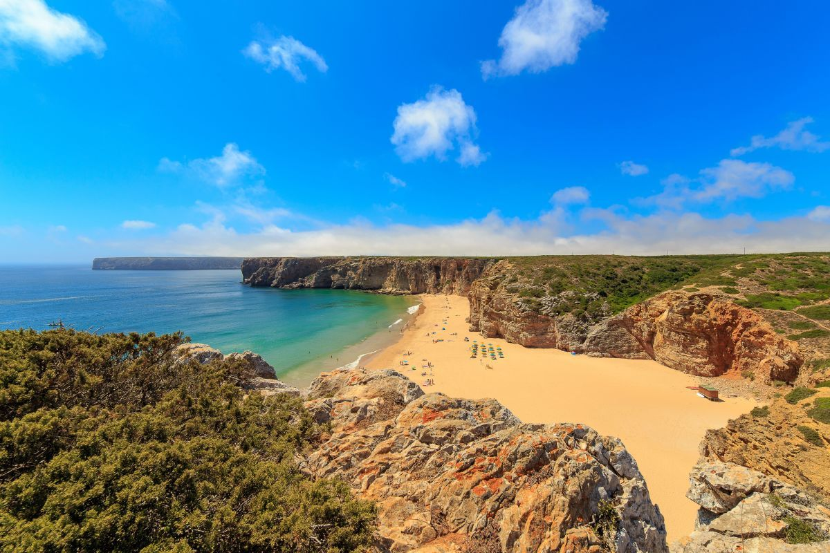 How to Retire in Portugal Best places to retire
