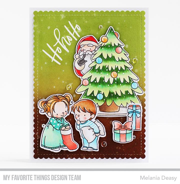 Stamps bb secret santa hand lettered holiday greetings die namics stamps bb secret santa hand lettered holiday greetings die namics bb m4hsunfo